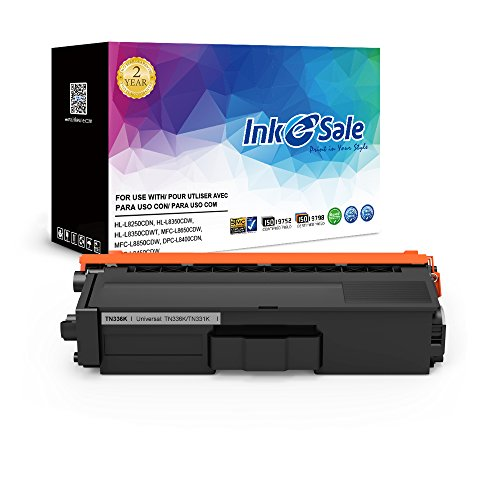 INK E SALE HL L8350CDWT MFC L8650CDW MFC L8850CDW product image