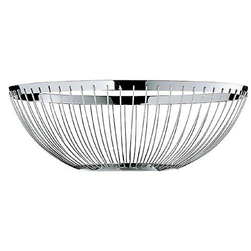 WMF Concept Bowl, 10-Inch