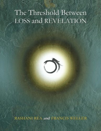 The Threshold Between Loss and Revelation