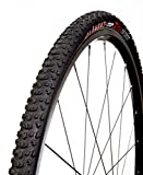 Clement Cycling MXP Tubular Tire, Size: 700cm x 33mm