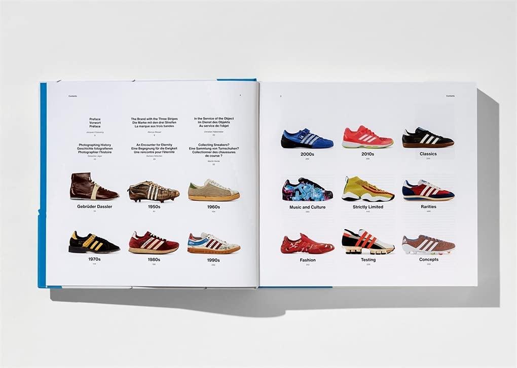 SNKRS le meilleur site de vente en ligne de Sneakers en France
