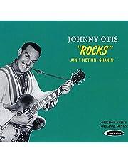 Rocks-Ain't Nothin'