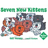 Seven New Kittens: A Muslim Story