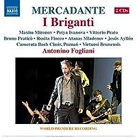 I Briganti [Importado]