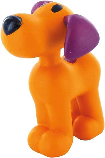 Pocoyo- Figura loula (Comansi 99168): Amazon.es: Juguetes y juegos