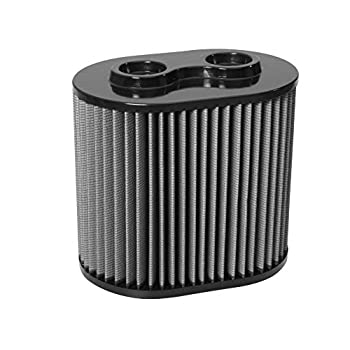 Image of Air Filters aFe Power Magnum Flow 11-10139 Performance Air Filter for Ford