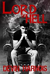 Lord of Hell (Alex Holden Book 3)