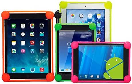 OVIphone Bumper Anti-Shock Universal Para Tablets de 5,8: Amazon.es: Electrónica