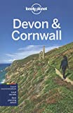 Devon & Cornwall - 3ed - Anglais
