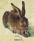Dürer, John Berger, 3822885754