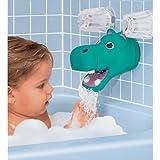 Kel-Gar Tubbly Bubbly - Hippo
