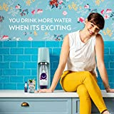 SodaStream Sparkling Water Maker Limited Edition