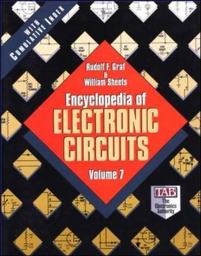 Encyclopedia of Electronic Circuits, Volume 7]()