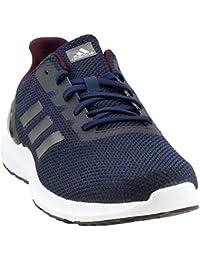 Men's Cosmic 2 Sl m Running Shoe