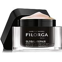 Filorga Global Rep Kräm, 50 ml
