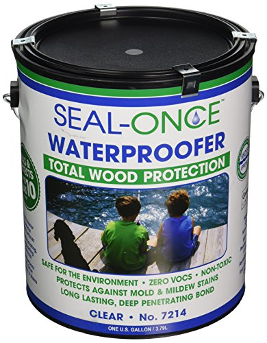 seal-once-7214-white-total-wood-protector-1-gal-can