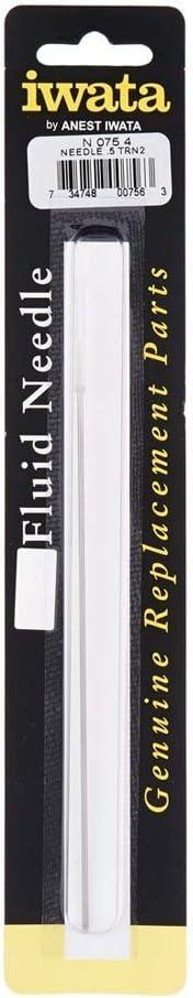 Iwata-Medea Neo Needle .5mm N 5000