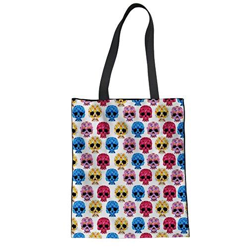 Advocator - Bolso de tela para mujer, Color-6 (Rojo) - Advocator packable backpack Color-15