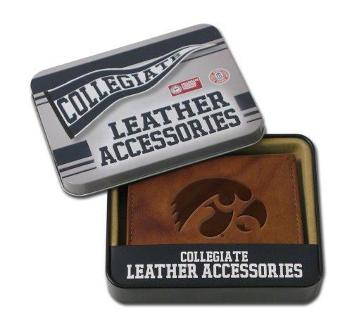 Iowa Leather - 3
