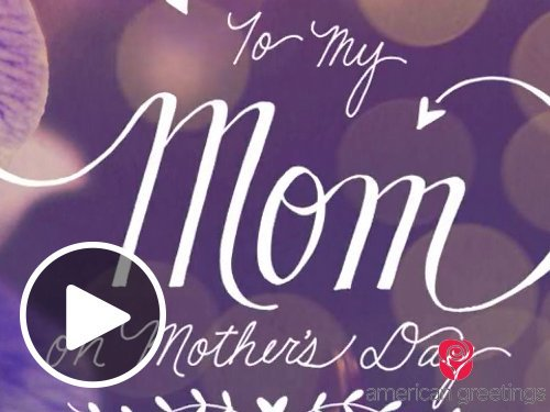 Amazoncom Mothers Day Gift Cards