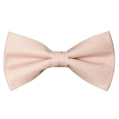 TIES R US Handmade Mint Polka Dot Mens Bow Tie Dickie Bow Wedding Bow Tie