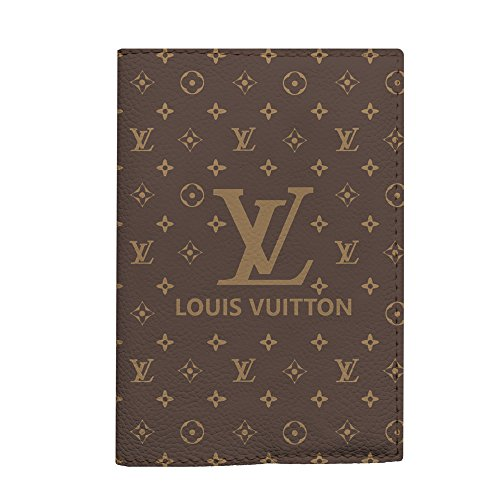 8ee306a420e5 Top 10 recommendation passport wallet louis vuitton 2019   CoolRate.Info