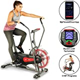 Fitness Reality 1000AR Bluetooth Air Image