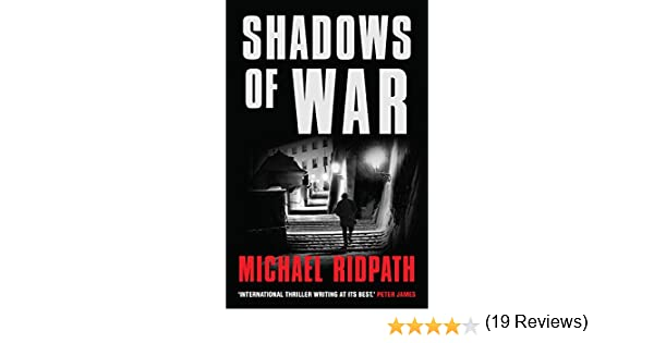 Shadows Of War (Traitors): Amazon.es: Ridpath, Michael: Libros en idiomas extranjeros