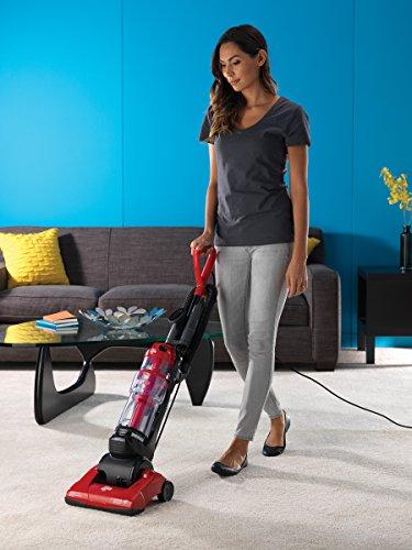 Buy hardwood floor vacuum 2017
