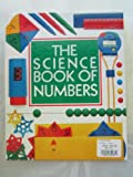The Science Book of Numbers, Neil Ardley and Jack Challoner, 0152006230