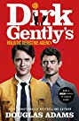 Dirk Gently's Holistic Detective Ag...