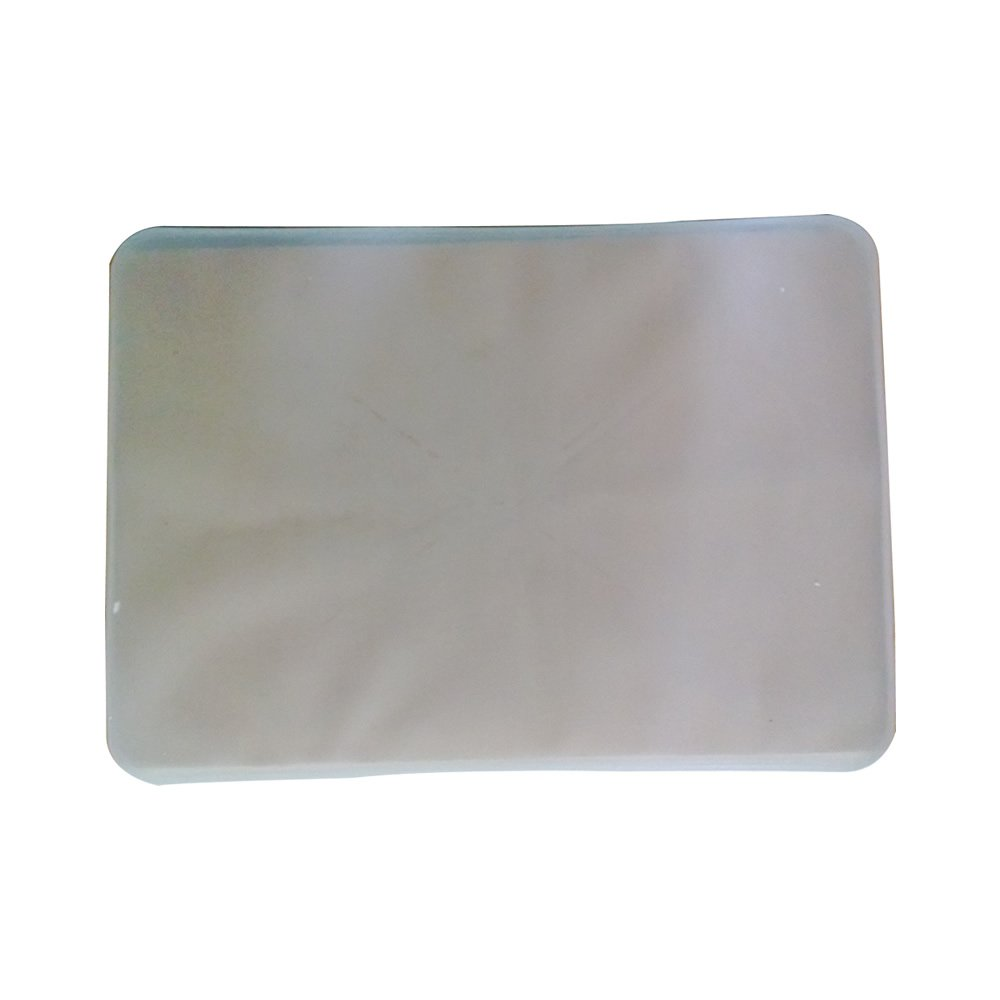 2PCS A3 Size 3D Sublimation Vacuum Machine Film for ST-3042- US Stock Sign-in-China