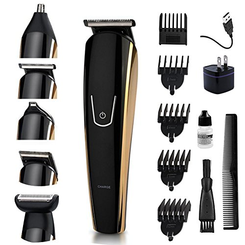 Best Shaving & Grooming Sets