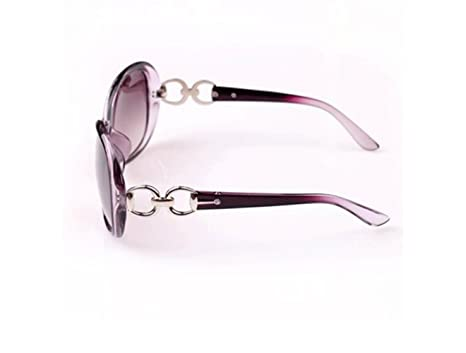 FDBQC gafas de sol, mujer, nuevo verano, antiUV, luz fuerte ...