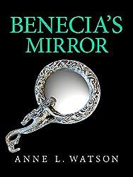 Benecia's Mirror (Island Women Book 3)