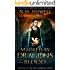 Marked by Dragon's Blood (Return of the Dragonborn Book 1)