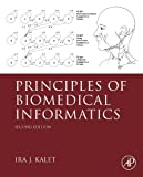 Image de Principles of Biomedical Informatics