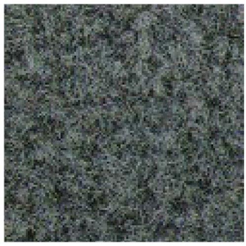 Aqua Turf Marine Carpet - Dorsett 5810 MARBLE GRAY Aqua Turf 8' X 26' Marine Carpet