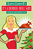 It's a Dunder-Bull Wife