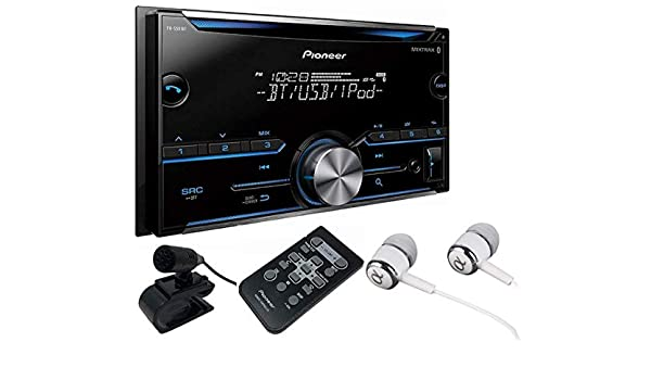 Bluetooth Alpine CDE-178BT Radio CD WMA Mp3 50Wx4