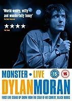 Dylan Moran - Monster Live