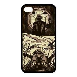 Custom Horror Story Back Cover Case for iphone 6 4.7 JN6 4.7-902