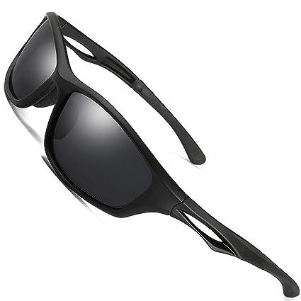 Gafas de sol de conducción para hombres, gafas de seguridad ...