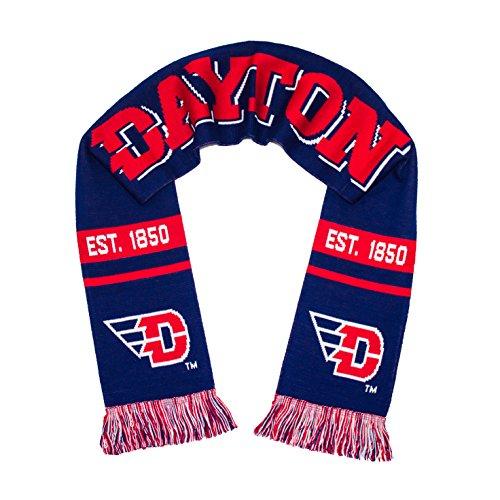 dayton flyers new logo - 7