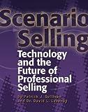 Scenario Selling, Patrick J. Sullivan, 1412036208