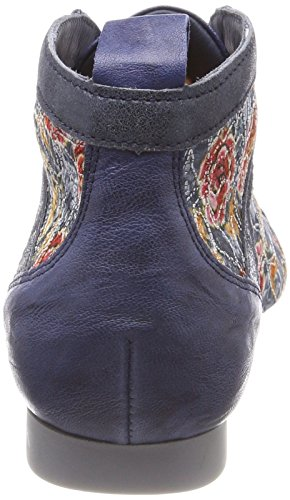 Boots Rot Desert 282288 EU Think Guad Femme 37 qCwSXtX