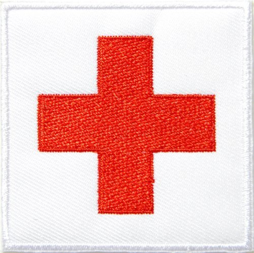 3x-3-3-american-red-cross-medic-first-aid-nurse-doctor-emergency-logo-jacket-uniform-embroidered-sew