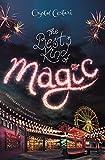 Windy City Magic, Book 1 The Best Kind of Magic