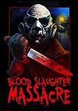 Blood Slaughter Massacre [Import]
