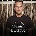 Mom's New Boyfriend | Julian McCullough